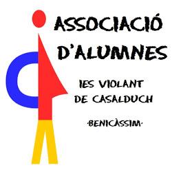 L'Associació d'Alumnes de Benicàssim – AAB